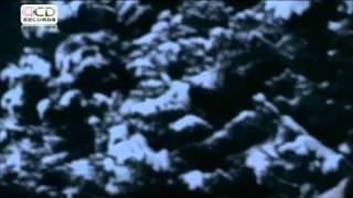 Еркін Нуржанов-Ол кезде коктем едi [www.MUS1C-PORTAL.ru].flv