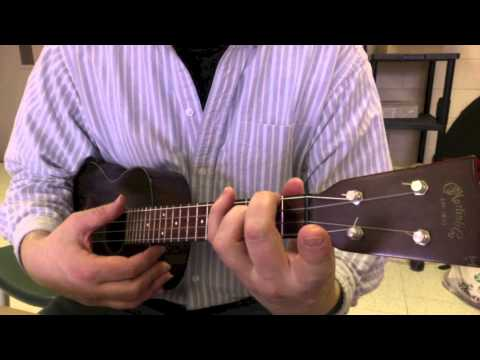 Four Strong Winds - Chords - YouTube