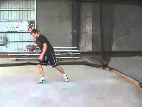 how to throw discus video download