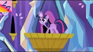 My little pony соревнования. БЫСТРЕЕ ЧЕМ ПОНИ.