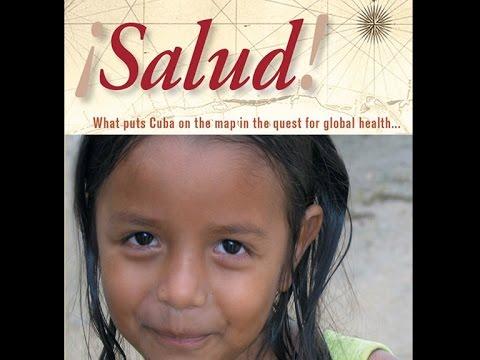 Salud! Documentary