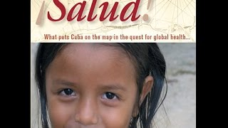 Salud! Documentary