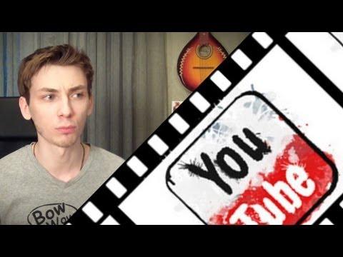 Партнёрская программа YouTube - Какая лучше и как получить?