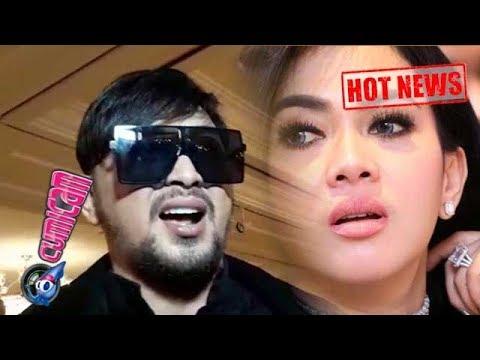 Hot News! Ngaku Kenal Dekat Gigi, Carend Delano Malah Sindir Syahrini - Cumicam 17 November 2017