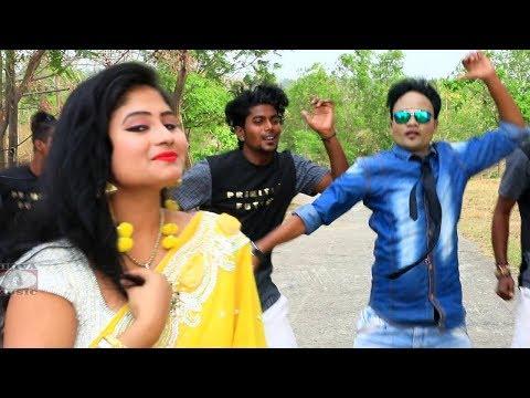 Nagpuri Video Song 2018 - Chand Sitaron Se | Manish Bediya | Adhunik Sadri Geet 2018