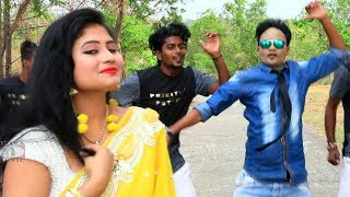 Nagpuri Video Song 2018 - Chand Sitaron Se | Manish Bediya | Adhunik Sadri Geet 2018