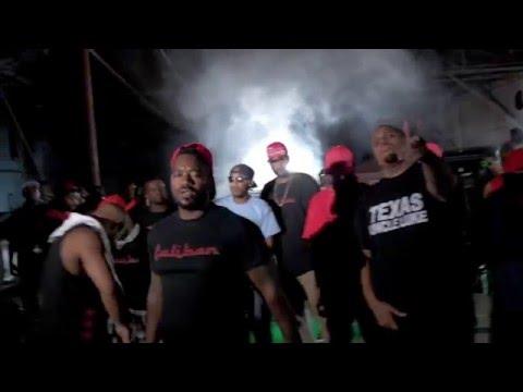 TB ft. Beat King & T Cash - All I Do - Xclusiv World Premiere™