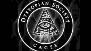 Dystopian Society - Dystopian Society