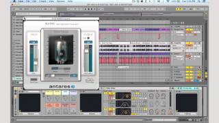 Ableton Beatdown: Remixing Hip-Hop in Live 9