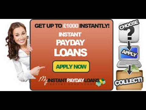 Quick Cash Loans - Quick Loans No Credit Check from YouTube · Duration:  1 minutes 37 seconds