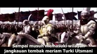 Video Episode 8: Sultan Sulaiman Al Qanuniy (2) download MP3, 3GP, MP4, WEBM, AVI, FLV September 2018