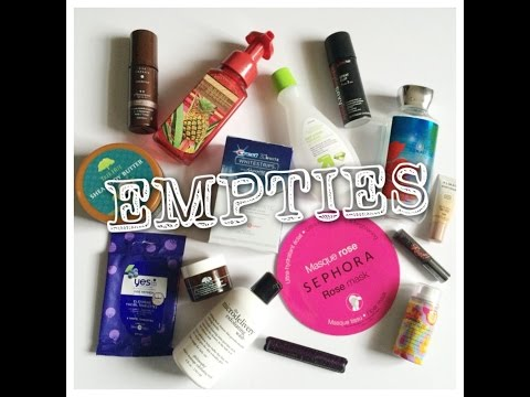 august-empties-|-products-i've-used-up