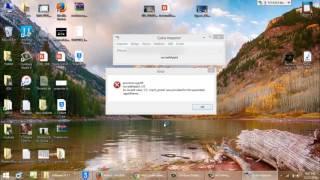 Jailbreak IOS I0, 10.1, 10.1.1,10.2, 10.2.1 32 bit & 64 bit also 9.3.2 9.3.3 older devices