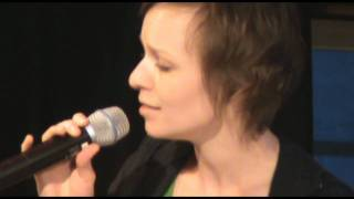 Free Souffriau zingt Dag Vreemde Man