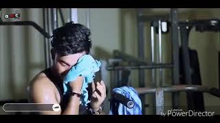Jibone prothom Tumi ses valobasa✌Yash new edit song