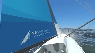 VRSailing by BeTomorrow