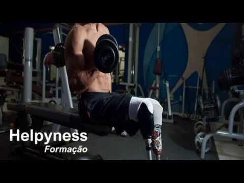atividade-física-adaptada---fundamentos-metodológicos-e-princípios-base-do-exercício