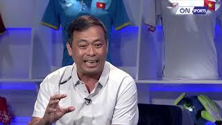 Dư âm Việt Nam - Thái Lan, Tuấn Anh là cầu thủ đặc biệt của HLV Park Hang Seo