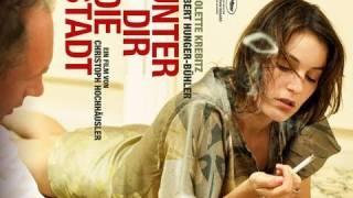 Unter dir die Stadt | Trailer HD