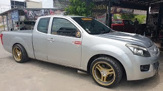 all-new-d-max-สเต็ปหลังถนน-สังกัด-แบ่งปัน-racing-commonrail-shop-รถซิ่งไทยแลนด์