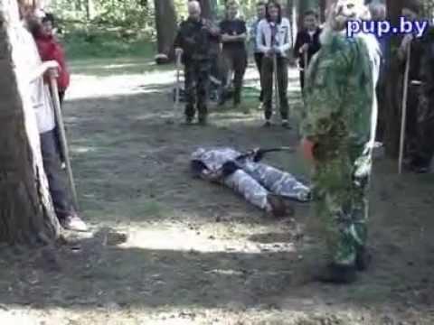 Карманов игорь константинович тольятти видео смотреть онлайн в hd 720 качестве  фотоография