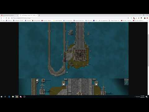Factorio Reddit Weekly Discussion EP50 - News, Inspiration