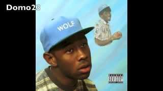 Tyler, The Creator - WOLF [Full Album: Deluxe Edition]
