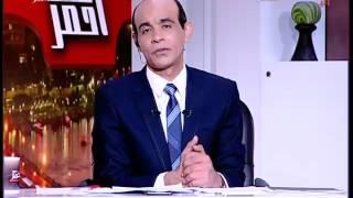 بالفيديو.. محمد موسى: البرادعي مش فالح غير في الكلام