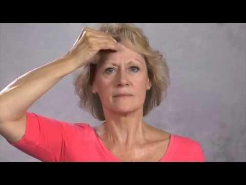 Femdom spanking video trailers
