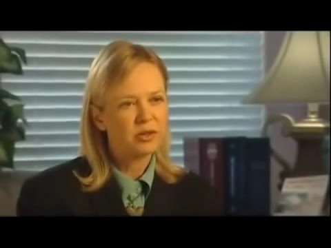 EX bigpharma representative expose industry practices and fraud to help people make better decisions