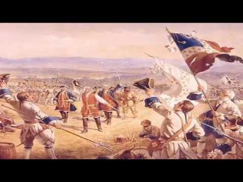 Ludwig van Beethoven Violin Concerto in D, Op  61 Classical music