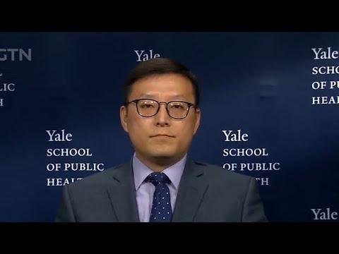 Dr. Xi Chen