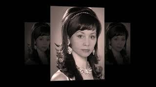 Елена Крылова  Сергиевская