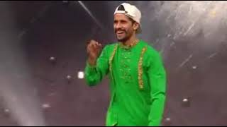 amardeep singh natt chand sifarish full dance video