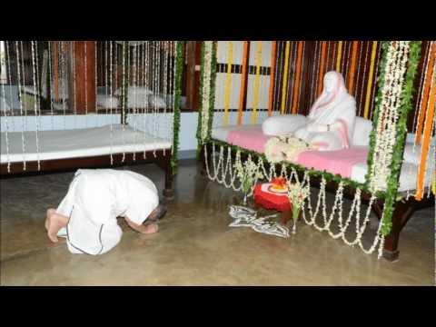 Sree Sree Thakur Anukulchandra - Songs collection