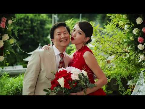 Download Fresh Off The Boat – Coming from America clip5