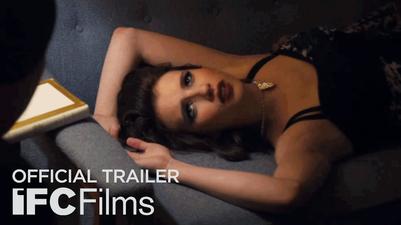 video trailer Adult hd