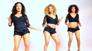 Endale Admike ft Ras Biruk - Candy ካንዲ (Amharic)