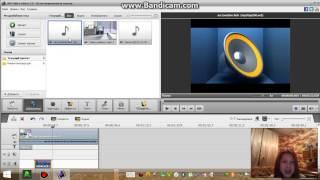 Как делать монтаж на программе AVS VIDEO Editor 7.0(, 2014-12-20T11:45:00.000Z)