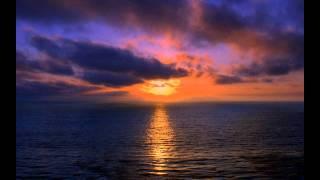 Волшебная музыка для души... Гитара...(Однажды наткнулся на очень хорошую песню, ну и решил ею с вами поделиться... Подписывайтесь на мой канал:..., 2011-12-25T11:41:15.000Z)