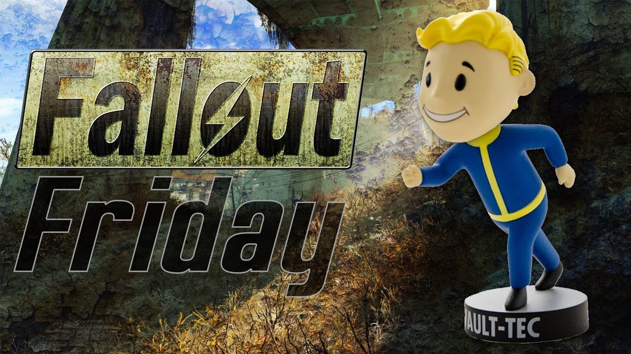 Fallout 5 Release Date Fallout mmo brings another