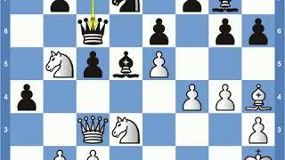 Match of the Century: Fischer vs Spassky Game 13