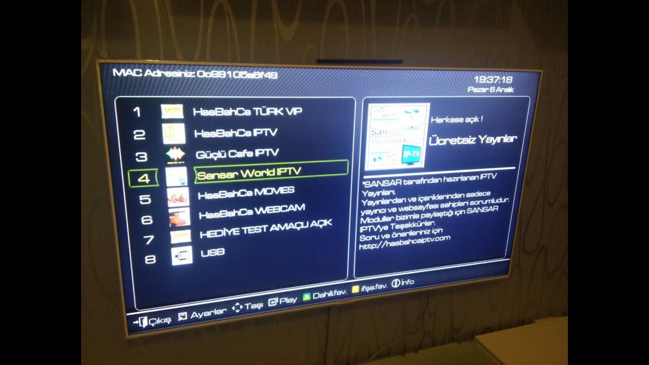 tv now auf samsung tv installieren