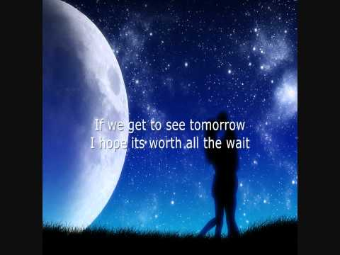 Boyz II Men - It's So Hard To Say Goodbye To Yesterday (with Lyrics)
