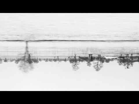 Banabila & Machinefabriek: Entropia [Eilean Rec] Mp3