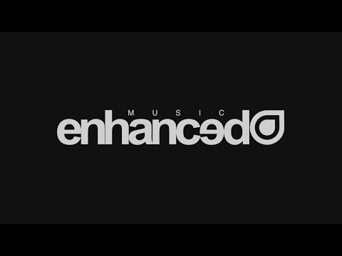 Enhanced Music: Welcome to our channel