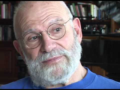 the last hippie summary oliver sacks 447 quotes from oliver sacks: 'every act of perception, is to some degree an act of creation, and every act of memory is to some degree an act of imagination', 'music can lift us out of.