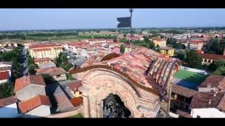 Vailate - Chiesa Pietro e Paolo