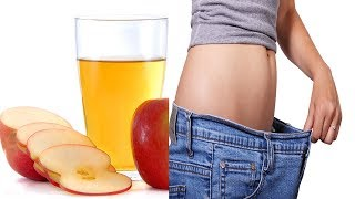 Can The Apple Cider Vinegar Diet Help You Lose Weight? | Health news