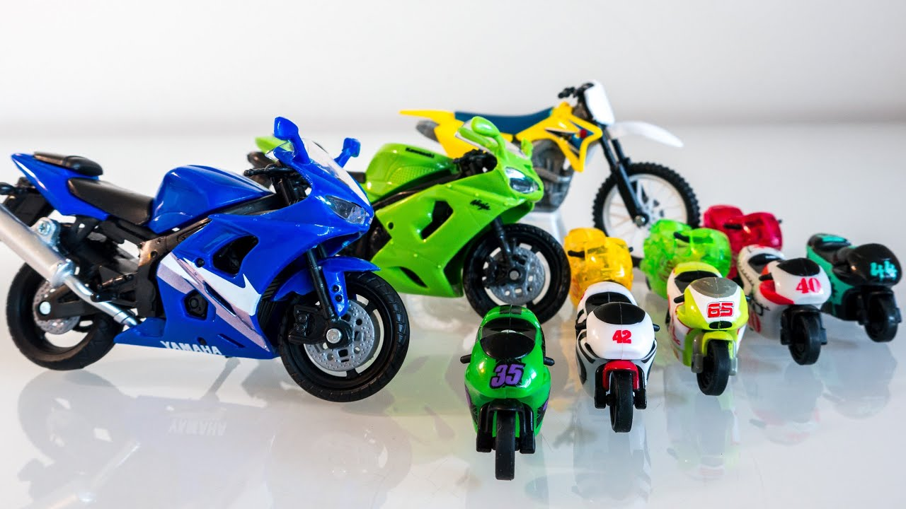 toy motorcycle children motorcycles toys motorbike games 오토바이 august please riders jooinn